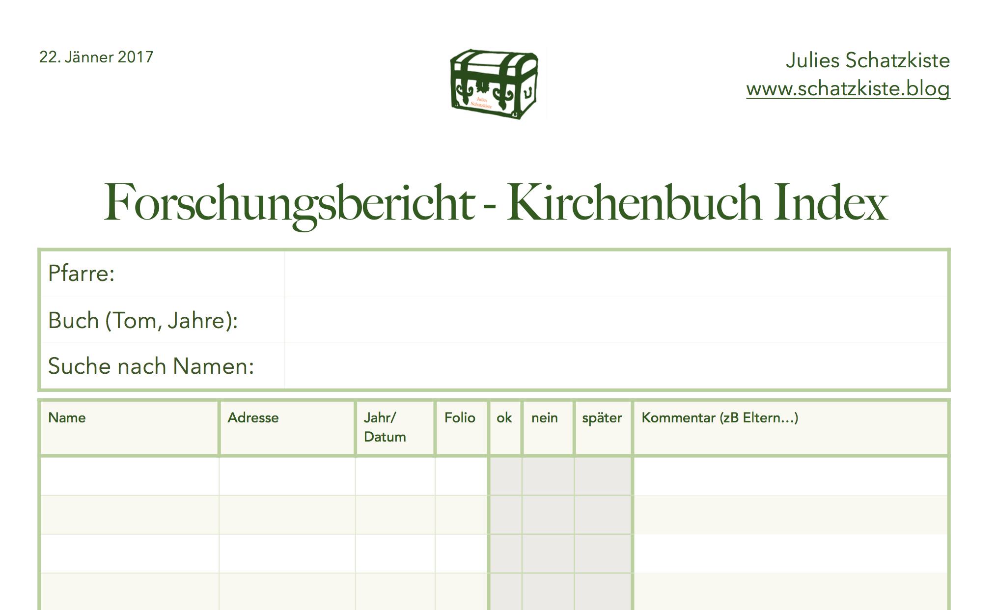 2017-01_auszug_forschungsbericht_kirchenbuch_index