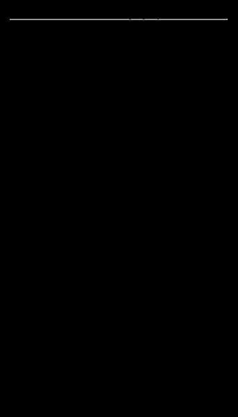 Stammtafel Wolfgang Bayer