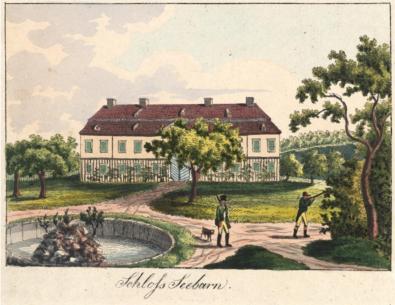 1820-Ansicht-des-Schlosses-Seebarn-ÖNB.png