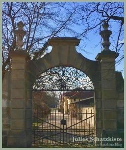 Seebarn-Schloss.jpg